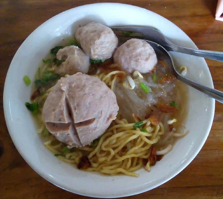 makanan khas cimahi