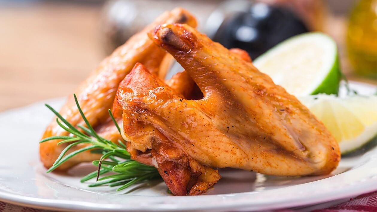 ayam goreng tulungagung
