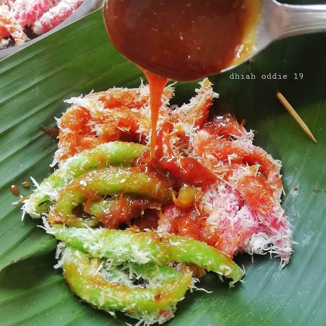 12 Makanan Khas Wonosobo Yang Lezat Dan Siap Menggoyang Lidah