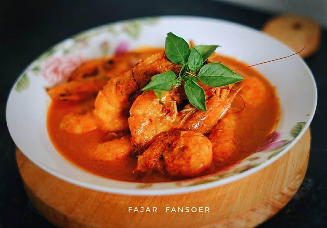 √ 15 Makanan Khas Riau + Harga dan Rekomendasi Resto