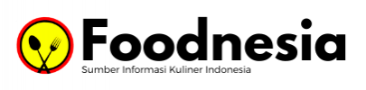 Foodnesia