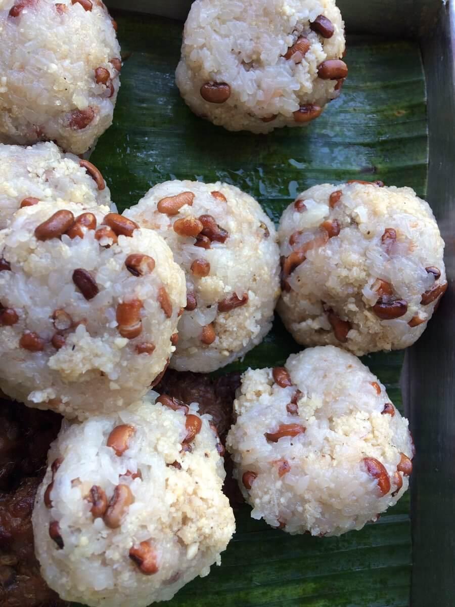 turuk bintul kuliner tradisional pacitan